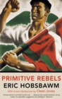 Primitive Rebels - eBook