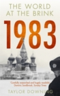 1983 : The World at the Brink - Book