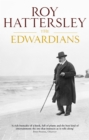 The Edwardians - eBook