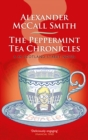 The Peppermint Tea Chronicles - eBook