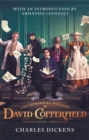The Personal History of David Copperfield - Book