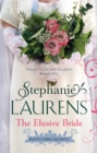 The Elusive Bride : Number 2 in series - Book