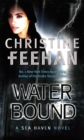 Water Bound : Number 1 in series - Book