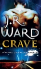 Crave : Number 2 in series - Book