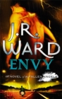Envy : Number 3 in series - Book