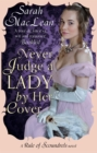 Never Judge a Lady By Her Cover : Number 4 in series - Book