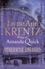 Otherwise Engaged - eBook