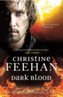 Dark Blood - eBook