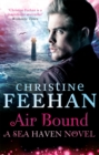 Air Bound : Sisters of the Heart Series: Book Three - eBook