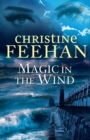 Magic in the Wind : The Drake Sisters Series: Book One - eBook