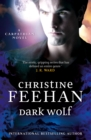 Dark Wolf - eBook