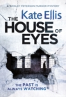 The House of Eyes - Book