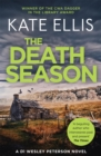 The Death Season - Book