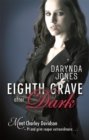 Eighth Grave After Dark : Number 8 in series - Book
