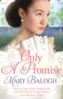 Only a Promise - Book