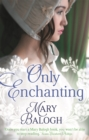 Only Enchanting - Book