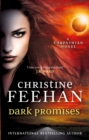 Dark Promises - eBook