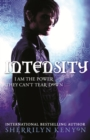 Intensity - eBook