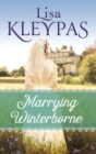 Marrying Winterborne - eBook