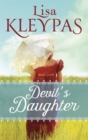 Devil's Daughter - Book