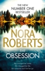 The Obsession - eBook