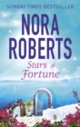Stars of Fortune - Book