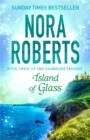 Island of Glass - Book