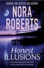 Honest Illusions - Book