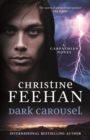 Dark Carousel - eBook