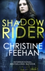 Shadow Rider - eBook