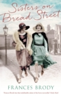 Sisters on Bread Street - eBook