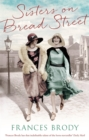 Sisters on Bread Street - Book