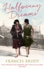 Halfpenny Dreams - eBook