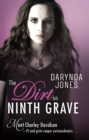 The Dirt on Ninth Grave - Book