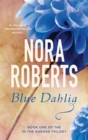 Blue Dahlia : Number 1 in series - Book