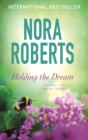 Holding The Dream : Number 2 in series - Book