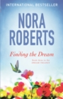 Finding The Dream : Number 3 in series - Book