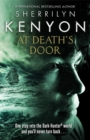 At Death's Door - Book