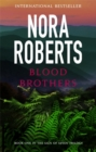 Blood Brothers : Number 1 in series - Book