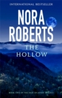 The Hollow : Number 2 in series - Book
