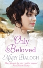 Only Beloved - Book
