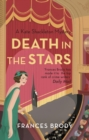 Death in the Stars : Longlisted for the CWA Historical Dagger - eBook