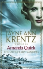 The Other Lady Vanishes - Book