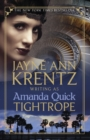 Tightrope - eBook