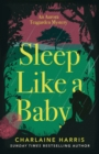 Sleep Like a Baby - eBook