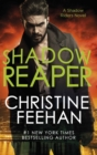 Shadow Reaper - eBook