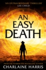 An Easy Death: the Gunnie Rose series - eBook