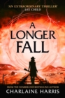 A Longer Fall - eBook