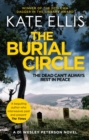 The Burial Circle : Book 24 in the DI Wesley Peterson crime series - eBook