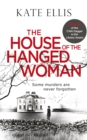 The House of the Hanged Woman - Book